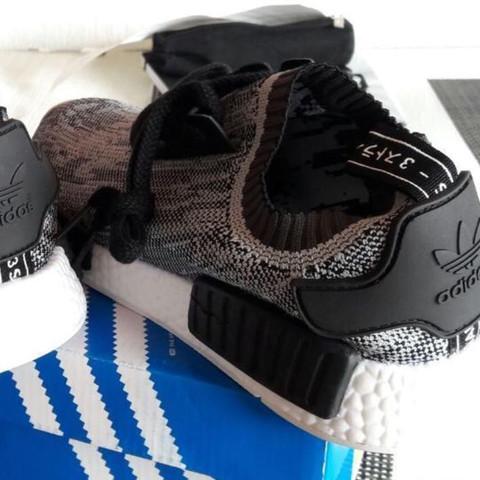 Bild2 - (adidas, Fake, real)
