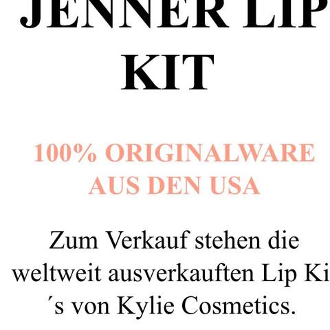 100% Originalware - (Geld, Beauty, Ebay)