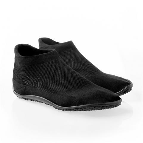 leguano sneaker - (Freizeit, Beauty, Mode)