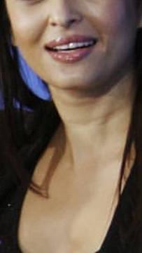 sind die lippen voll?