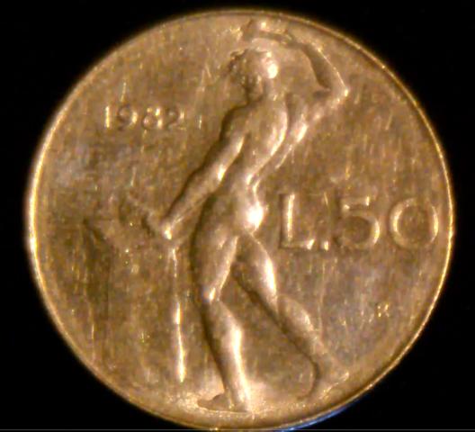 Sind Die Münzen Was Wert Alt