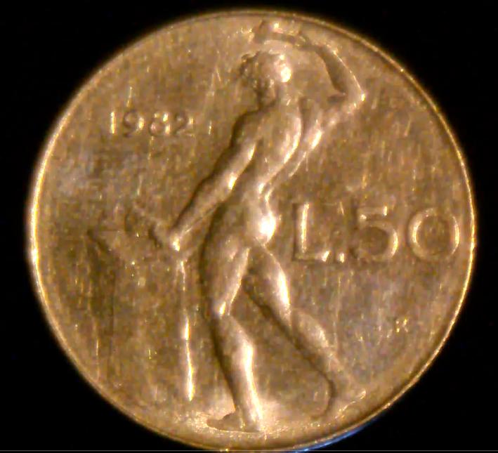 Münzen Wert Bestimmen