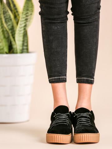Schuhe - (Schuhe, Klamotten, Winter)