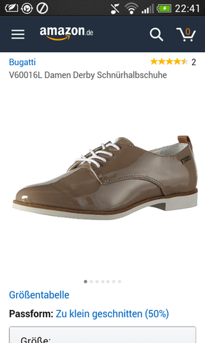 Findet ihr die Schuhe gut? - (Mädchen, Frauen, Mode)