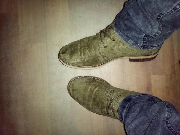 Sind die Schuhe ok für Weihnachtsmarkt?