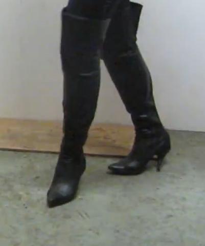 Bild 1 - (Beauty, Mode, Schuhe)