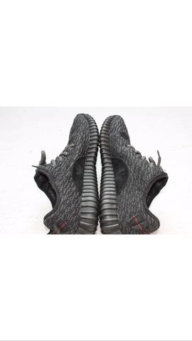 Bild 4 - (Schuhe, adidas, Yeezy)