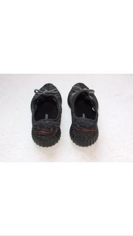 Bild 5 - (Schuhe, adidas, Yeezy)