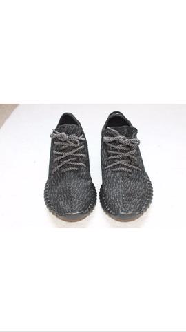 Bild 6 - (Schuhe, adidas, Yeezy)