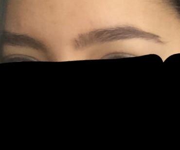 Kein makeup - (Beauty, Kosmetik, Schminke)