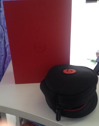 Bild 6 - (Musik, Kopfhörer, Bluetooth)