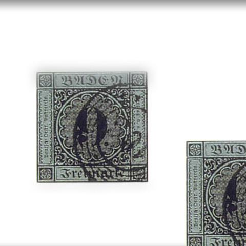 12345 - (Wert, Briefmarken, Wertschätzung)
