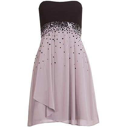 Kleid Nummer 1 :) - (Kleid, Firmung)