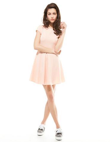 Kleid Nummer 3 :) - (Kleid, Firmung)