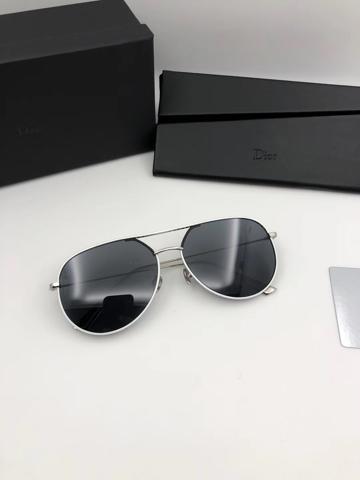 Sind diese Maße 60-13-145 für eine Sonnenbrille groß?
