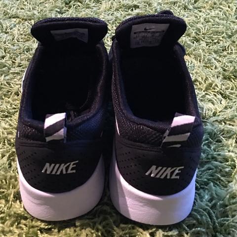 Diese Echt Oder Ein Doch Sind Thea Air Fake Max Nike DIEW2H9