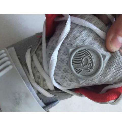 Drittes Bild  - (Schuhe, Nike, Sneaker)