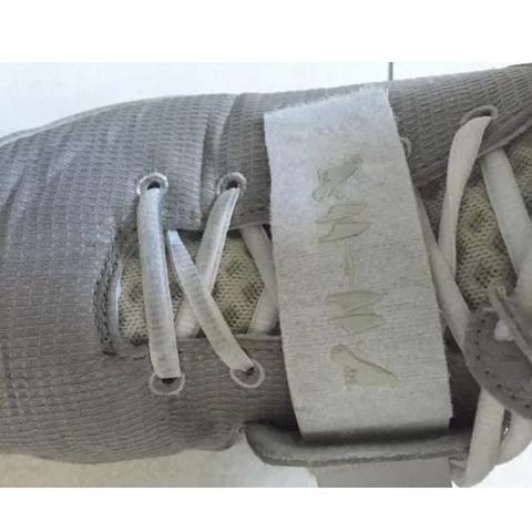 Fünftes Bild  - (Schuhe, Nike, Sneaker)