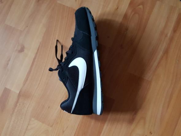 Schuh - (Schuhe, Nike)