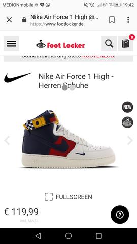0c3ac4a1da Sind Sind Sind Schuhe Schuhe Schuhe Schuhe mode Winter Für Fashion Gut Air  Nike Den Diese ZqxrZwg