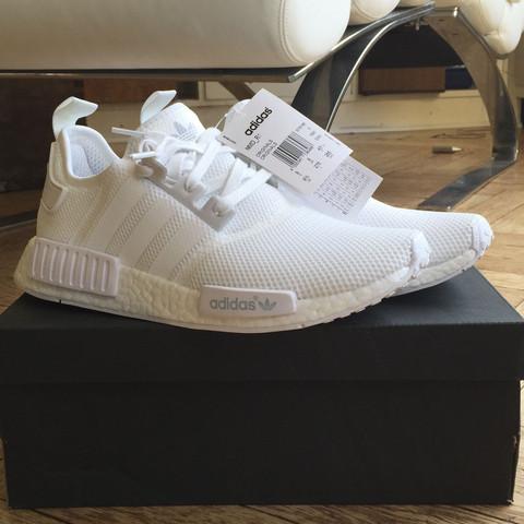 Schuhe fake kaufen