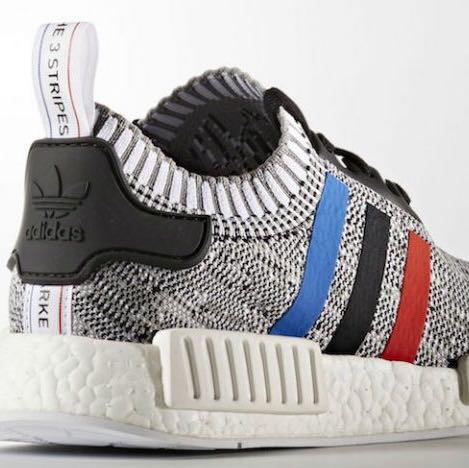 Wieviele Auf Adidas Schuhe Sind Limitiert Nmd's Diese Wenn Apqzwn J MVpSzqUG