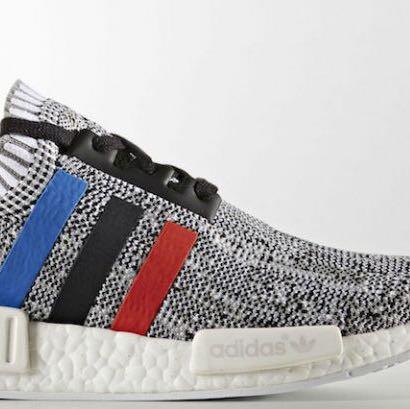 Bild2 - (Schuhe, adidas, Sneaker)