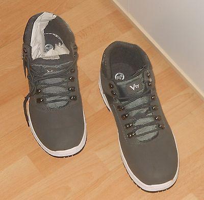 Bild 1 - (Schuhe, Jahreszeiten)