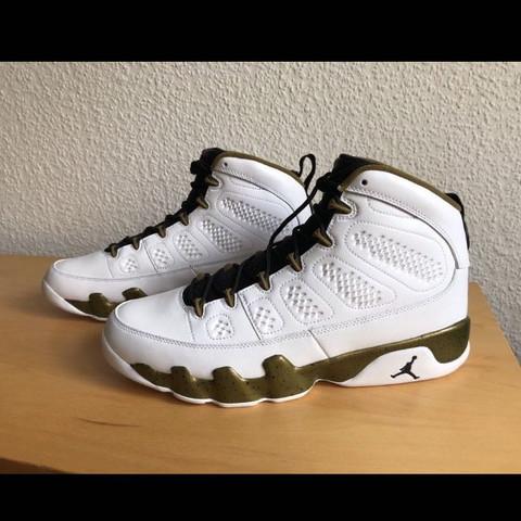 Unsicher ob die fake oder real sind? (Schuhe, Nike)
