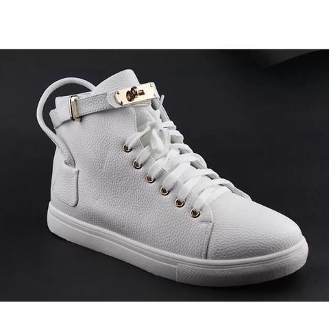 Sind diese Schuhe Fake? Replica? (Mode, eBay, Amazon)