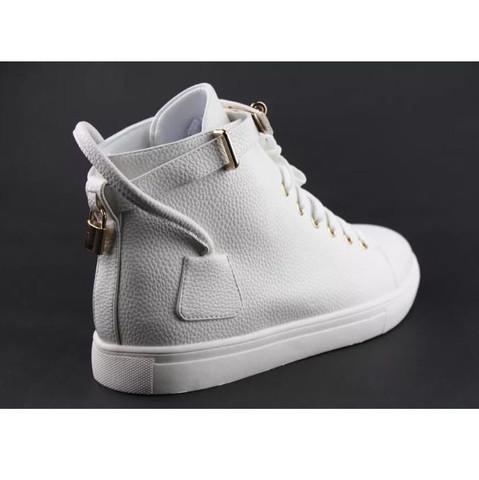 - (Mode, Schuhe, Ebay)