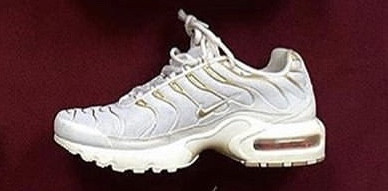 Auto Nikes 187 187 Haifisch W2ied9yh XuOkZiP