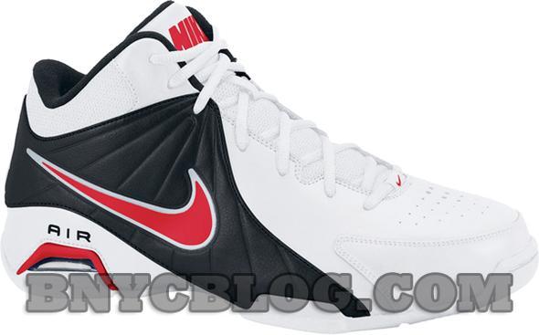 Sind diese Schuhe nur Basketballschuhe oder kann man die