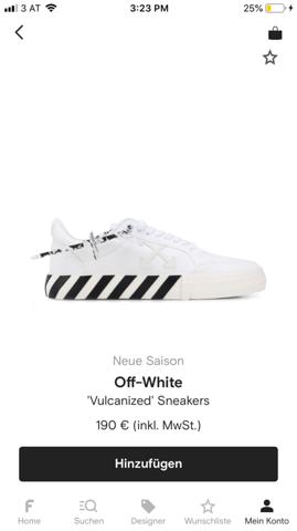 - (Mode, Schuhe, Designer)