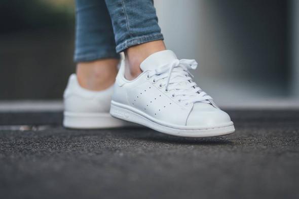 Schuh - (Jungs, Mode, Klamotten)