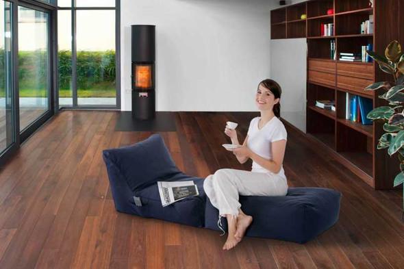 Der gemeinte Sitzsack/die Sitzliege :D - (Kauf, Kaufberatung, Entscheidung)