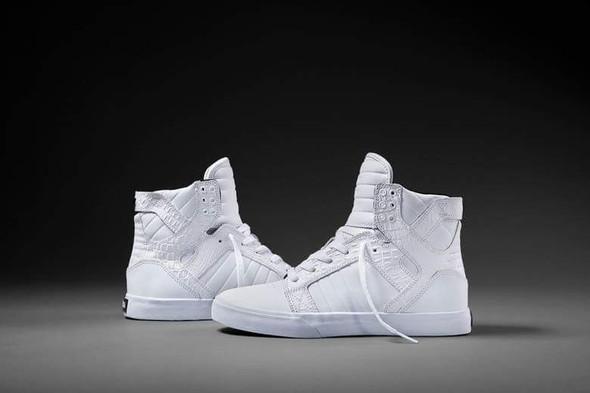 Schuhe - (Schuhe, frauenschuh, männerschuh)
