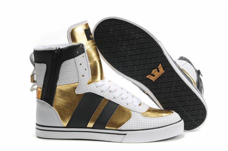 Schwule Schuhe