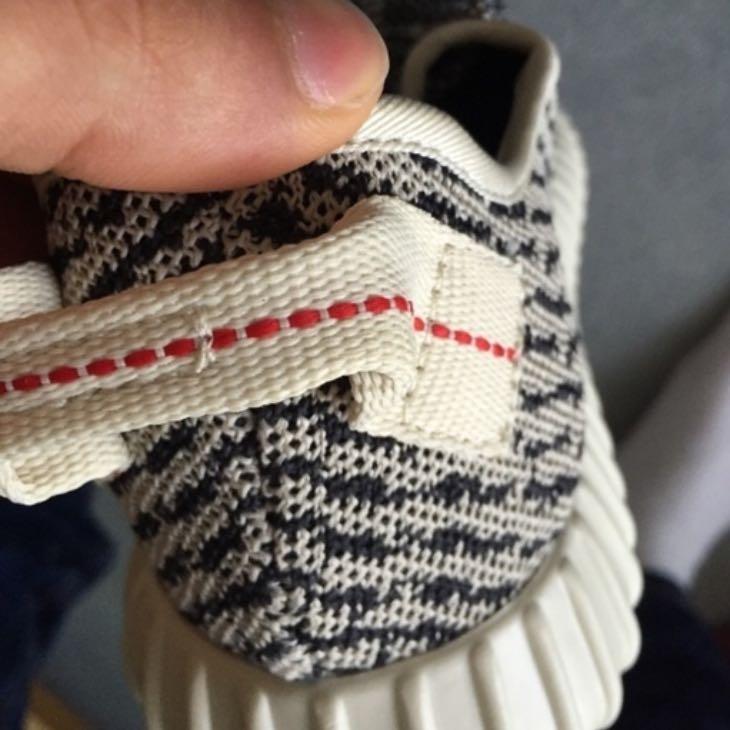 Adidas Yeezy Boost 350 Preis