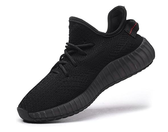 kaufen gefälschte adidas yeezy boost 350 v2 cblack red cp9652