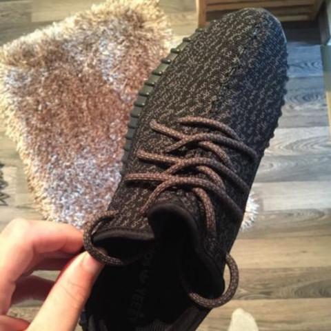 Yeezy - (Schuhe, adidas, Fake)