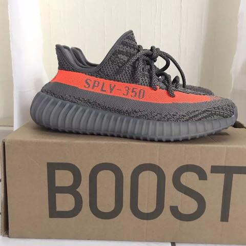 Bild 1 (EBay) - (Schuhe, eBay, Online-Shop)