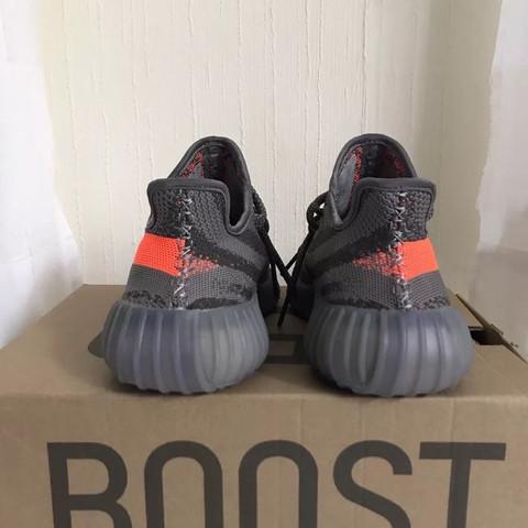 Bild 3 (EBay)  - (Schuhe, eBay, Online-Shop)