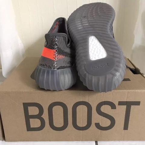Bild 4 (EBay) - (Schuhe, eBay, Online-Shop)
