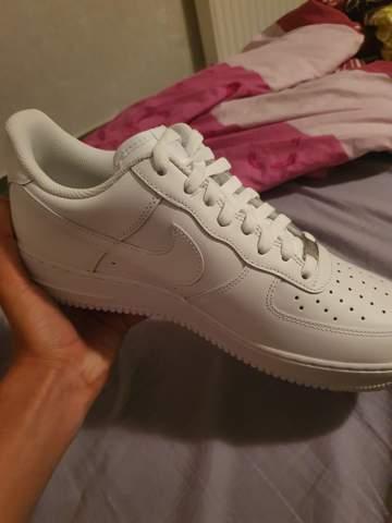 - (Männer, Schuhe, Nike)
