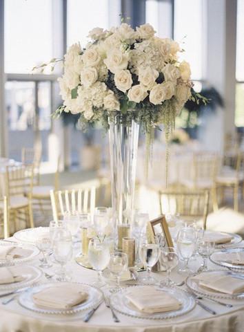Sind Kerzenstander Als Vase Fur Blumen Moglich Blumenstrauss