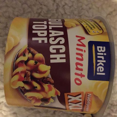 Gulasch - (essen, Ernährung, Gewicht)