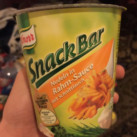 Das ist das beste was ich je im Leben gegessen habe  - (essen, Ernährung, Gewicht)