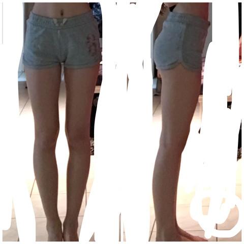 Meine Beine ^ - (Beine, Dick)