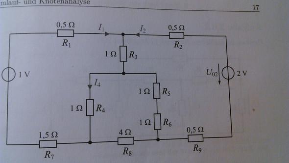 ufzuz - (Elektronik, Elektrotechnik)